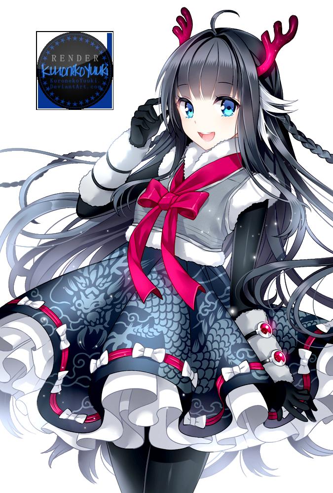 https://orig00.deviantart.net/8b69/f/2013/351/8/9/_render__nardack_by_kuronekoyuuki-d6yaqxo.png