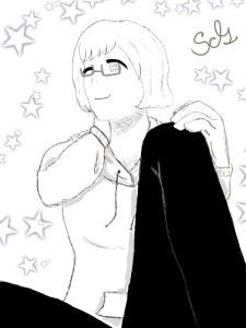 Chibi-Sami-chan's Profile Picture