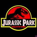 Jurassic Park Symbol