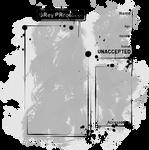 GrPr Application by AbnormallyNice