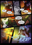 White Space Ch5 Pg45 by AbnormallyNice
