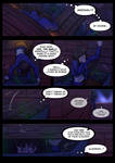 White Space Ch5 Pg48 by AbnormallyNice