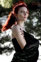 Elena Bittante 03 by Kiwy84