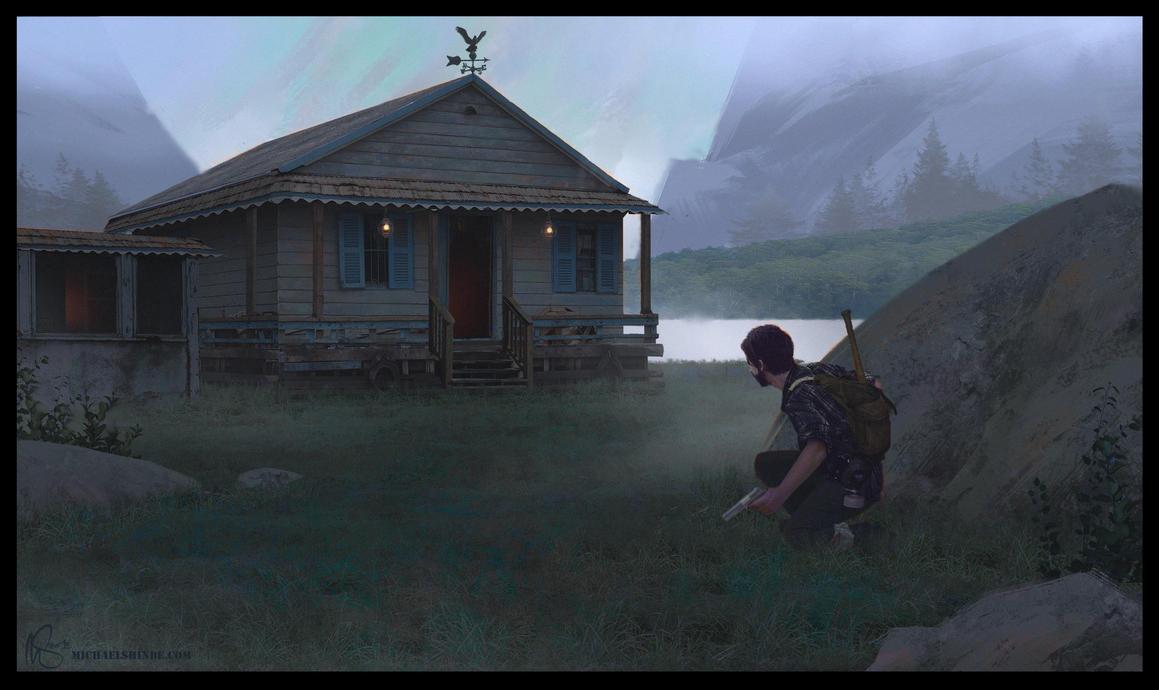 House by hapa93