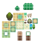 HGSS Tiles thing 1.0