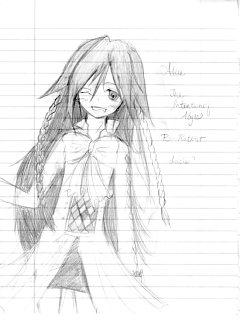 PH- Alice by Ichigo84