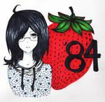 ID by Ichigo84