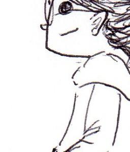 Ichigo84's Profile Picture