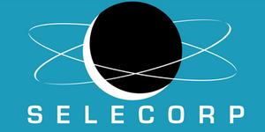 Selecorp