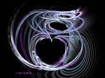 love hurts ....