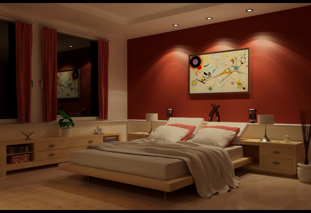 بذۆقه ۆقڷبه باڷۆفاء Bedroom bd3c702f1e87a530.jpg