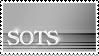 SenseOfTheSeason Stamp by zigshot82