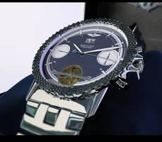 Watch second render by zigshot82