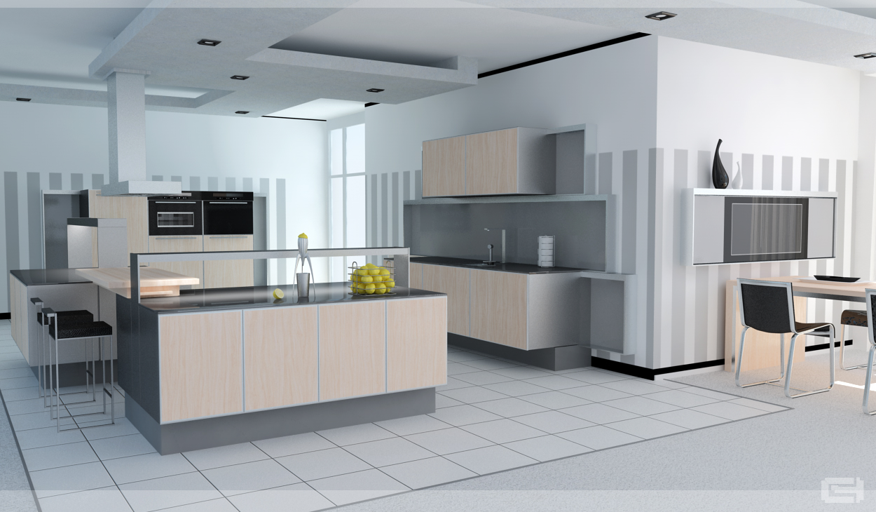 porsche design kitchen porsche design kitchen by zigshot82 on deviantart 1601
