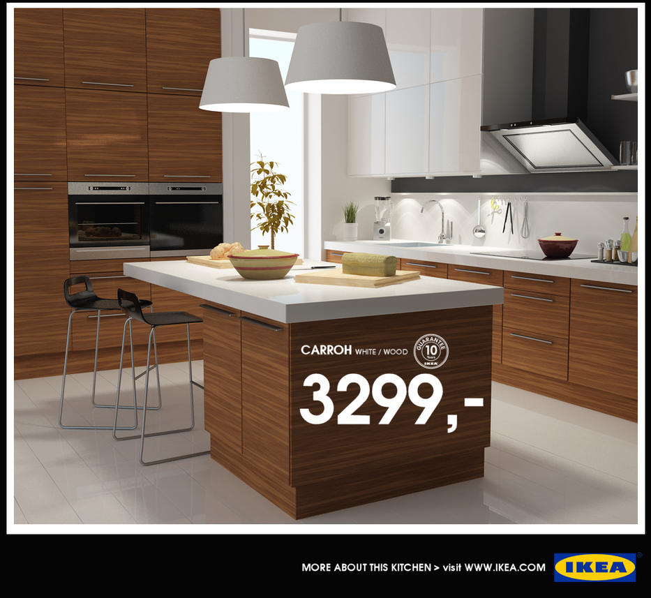 Amazing IKEA Kitchen Designs 933 x 857 · 144 kB · jpeg