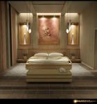 smpl bedroom -2-