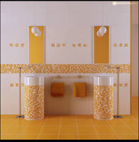 felice tiles -2- by zigshot82