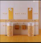 felice tiles -2-