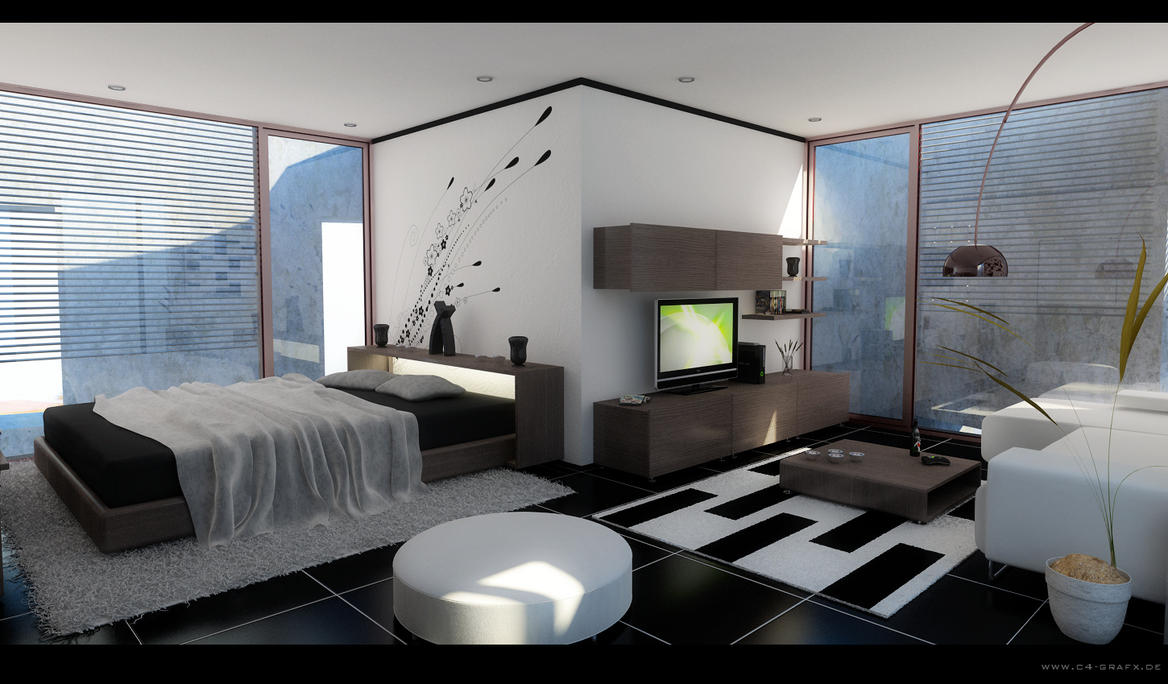 alenquer bedroom by zigshot82 on deviantart