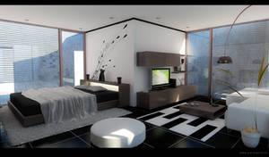 alenquer bedroom
