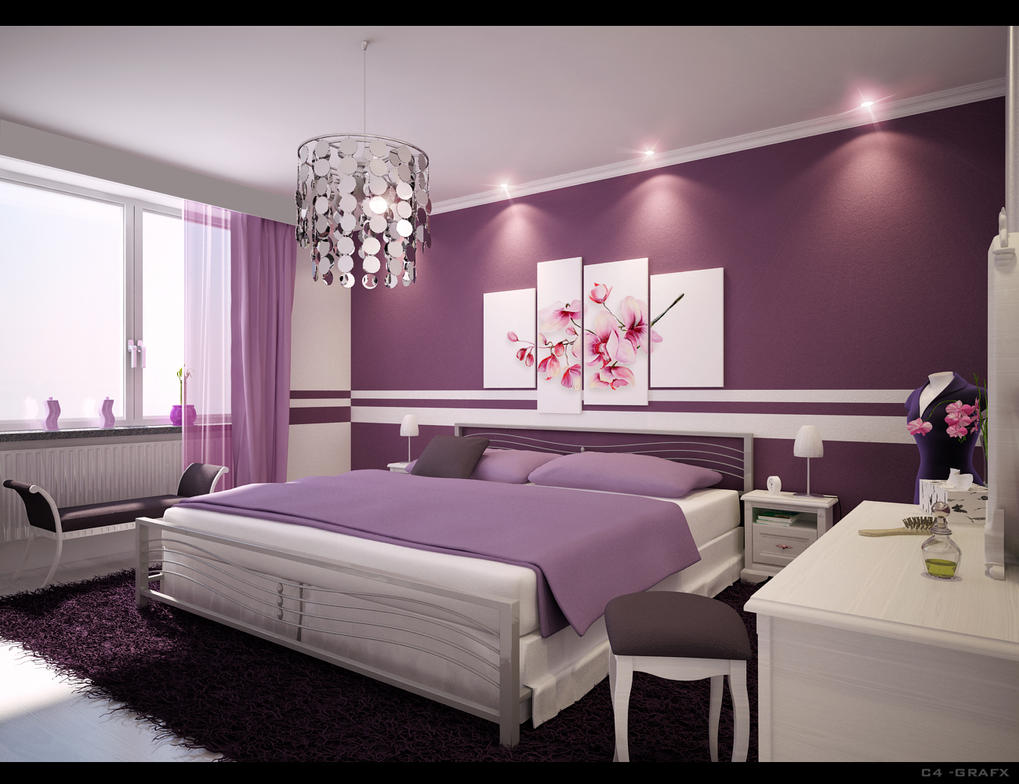 ������� 2012 our_bedroom_by_zigshot82.jpg