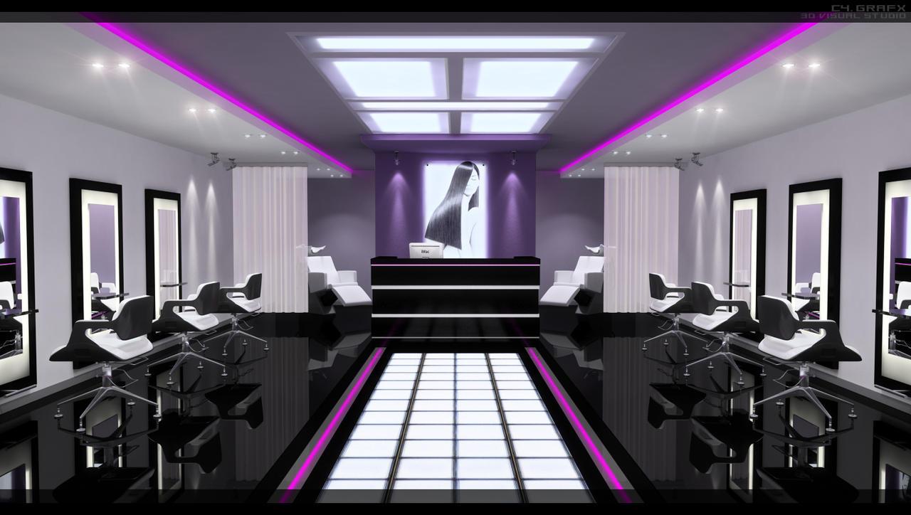 _ catwalk_ by zigshot82