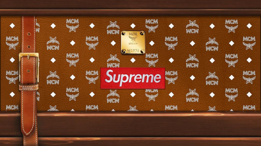 Mcm Supreme 1920x by zigshot82