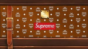 Mcm Supreme 1920x