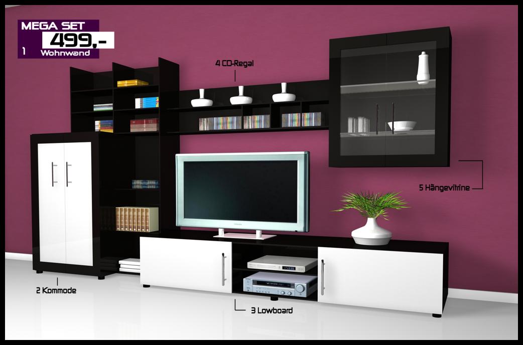 living room closet. Living Room Closet by zigshot82  on DeviantArt