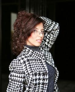 OlgaBoyko's Profile Picture