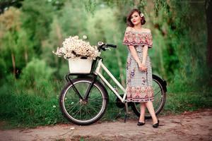 Ameli by OlgaBoyko