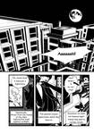Queen Of The Night - page 1