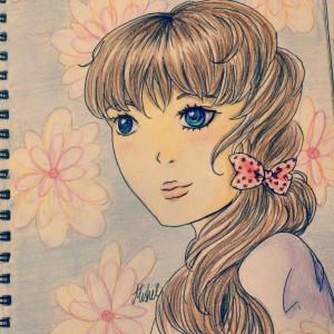 MarshmallowMishel's Profile Picture