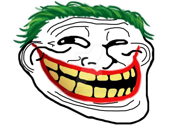 http://img12.deviantart.net/bb44/i/2015/122/8/c/joker_troll_by_geek_in_it-d2jh1ew.png