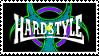 Harder Style by 0ZYMANDlAS