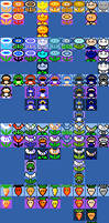 SMM Custom Powerups