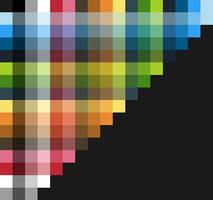 Arne16 Palette Expansion