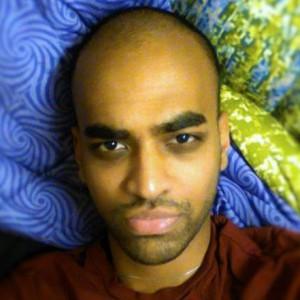 Bhavan91's Profile Picture
