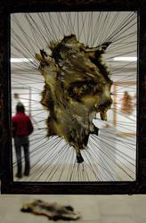Prelude Exhibition Photo's