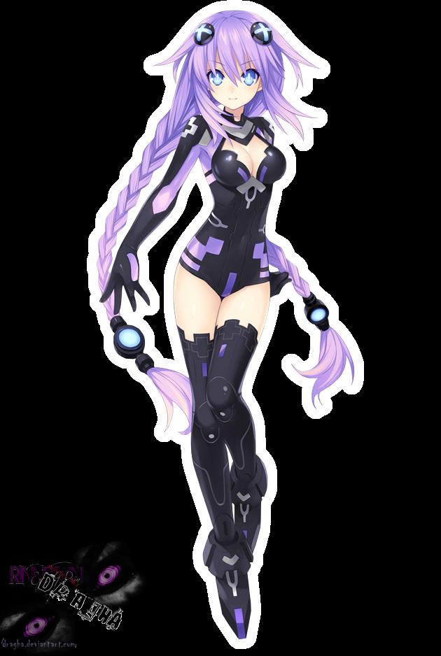 purple_heart_render_by_dragha-d5ynq19.pn