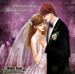 Wedding_Vow version