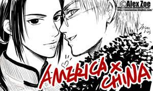 APH_America X China