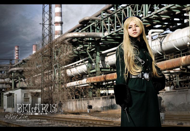 http://fc09.deviantart.net/fs71/f/2011/078/0/7/cos_uniform_belarus_by_alexzoe-d3bypyk.jpg