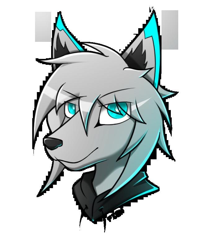 Alyrine icon1 by KillerfishSG