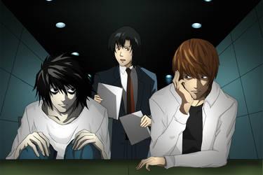 Matsuda-san can't understand by UpcomingSummer