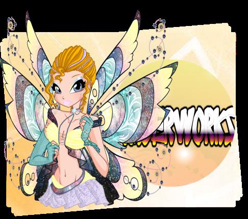 AmberWorks's Profile Picture
