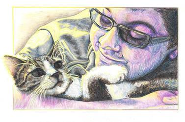 Kittylove3 by adillac