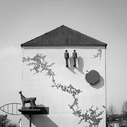 Pop Art by ulyce