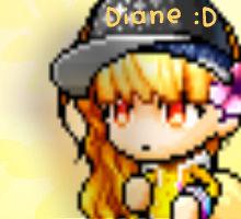 DianeLOVESCOOKIES~~~~~~~~~~~~~~~~~~~