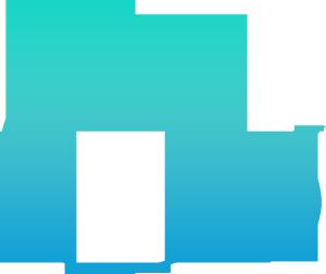 vicariestor's Profile Picture